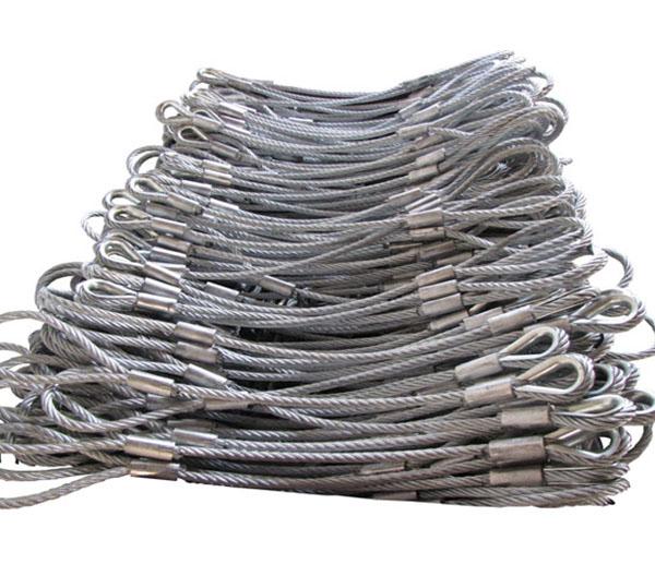 起重用钢丝绳哪家好